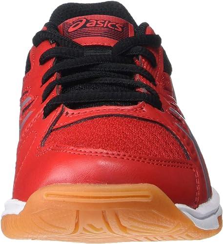 tenis mizuno wave frontier masculino zapatillas