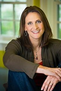 Suzanne Schlosberg