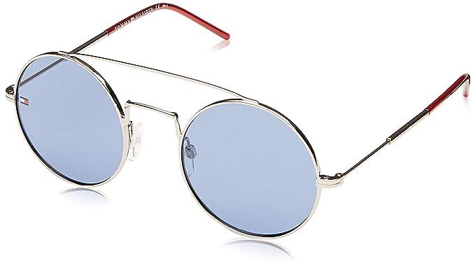Tommy Hilfiger TH 1600/S RUTHENIUM (6LB KU) - Gafas de sol ...