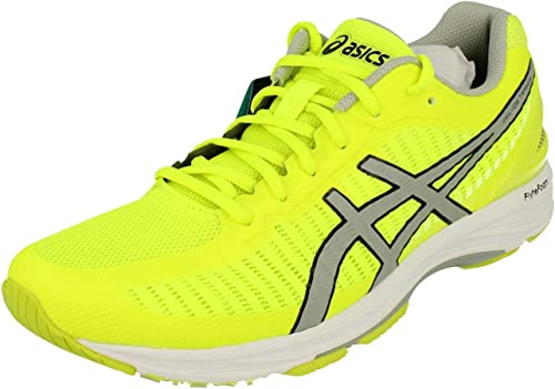 Gel-DS Trainer 23 Mens Running Trainers