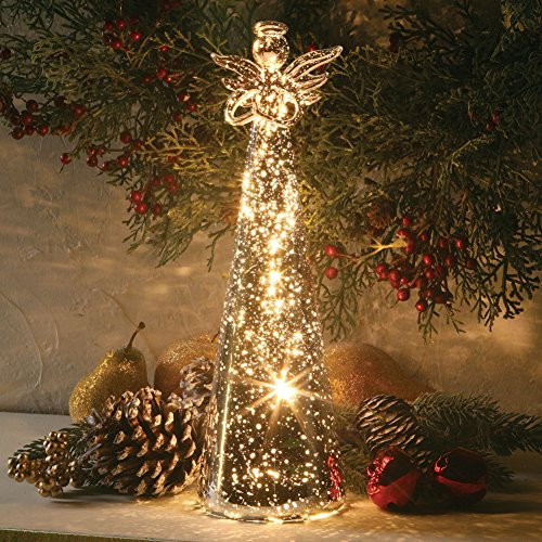 Nativity Led Light Display - 9