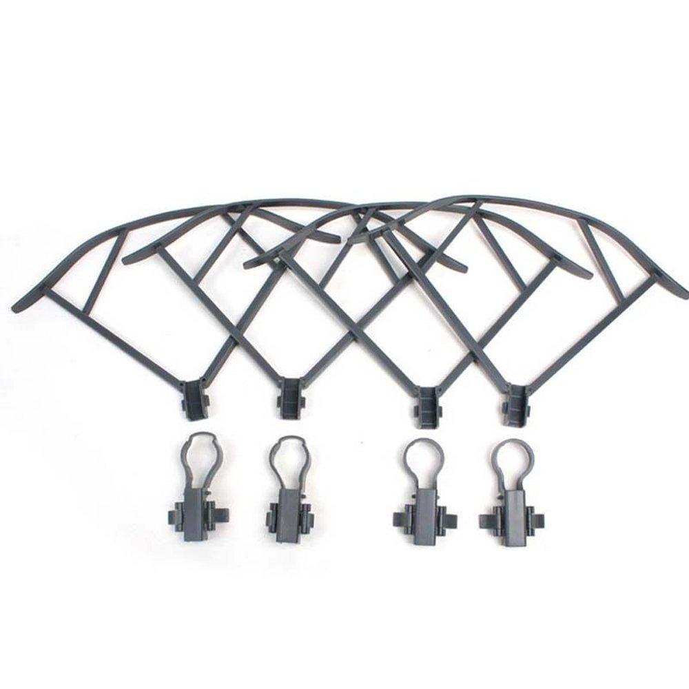 Protectores de Hélices para drone DJI Mavic Pro (4 pack) xsr