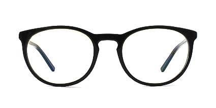 97982acabf Amazon.com  Pixel Eyewear Designer Computer Glasses with Anti-Blue ...