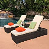 top 10 outdoor lounge chairs of 2019 best reviews guide rh bestreviews guide
