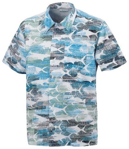columbia-trollers-best-short-sleeve-shirt-white-ocean-motion-s-regular