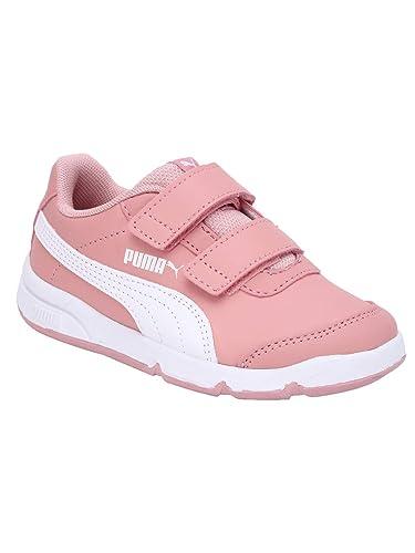 Puma Girl's Stepfleex 2 Sl Ve V Ps Sneakers