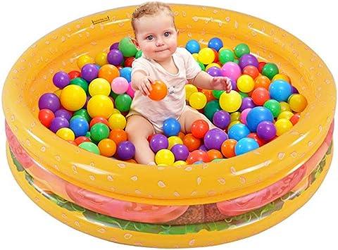 Amazon.com: O-Toys - Flotadores inflables para piscina ...