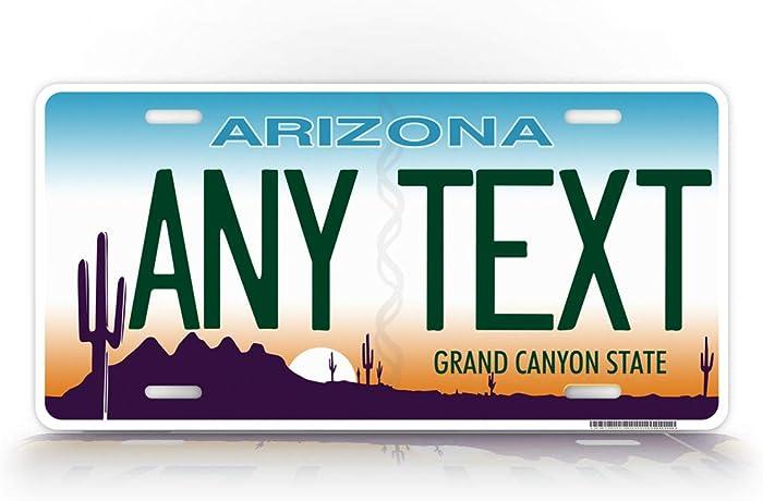 Top 10 Alcoholic Beverage License State Of Arizona 12078474