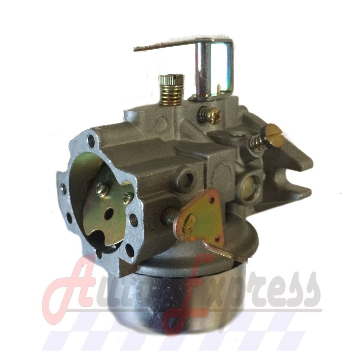 Amazon Kohler K241 K301 Cast Iron 10 HP 12 HP Carburetor – Kohler K 582 Engine Diagram
