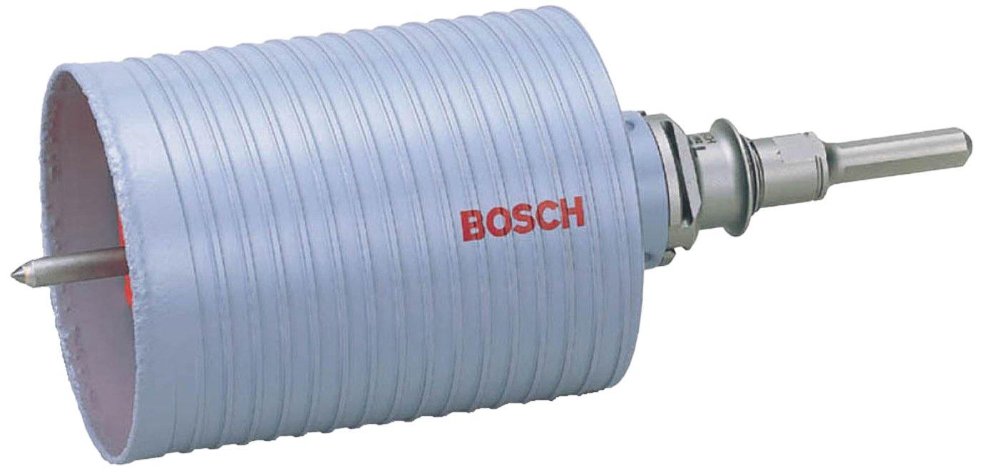 BOSCH(ボッシュ) ポリクリックシステム マルチダイヤコアセット38mmφ (SDSプラスシャンク) PMD-038SDS B00FWAMB1O 38mm|SDSプラスシャンク 38mm