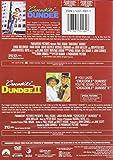 Buy Crocodile Dundee / Crocodile Dundee II Double Feature