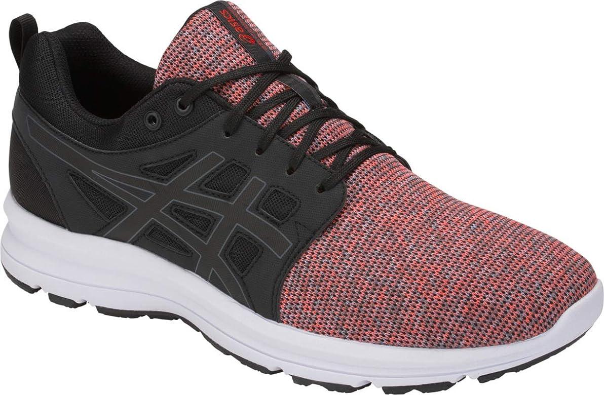 1a0bfa50 Men's Gel-Torrance Running Shoe
