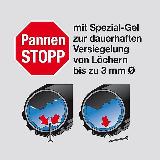 14 Zoll 18 Zoll und 20 Zoll Details about  /1 Stück Fahrradschlauch Fit für 12 Zoll 16 Zoll