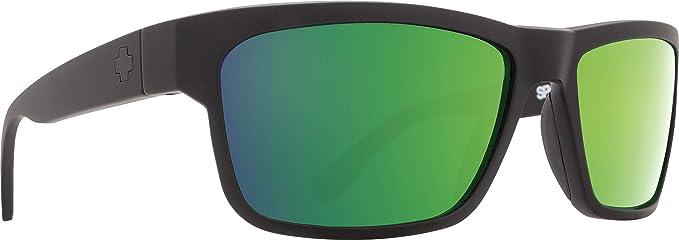 2e40acd268157 Amazon.com  Spy Optic Frazier