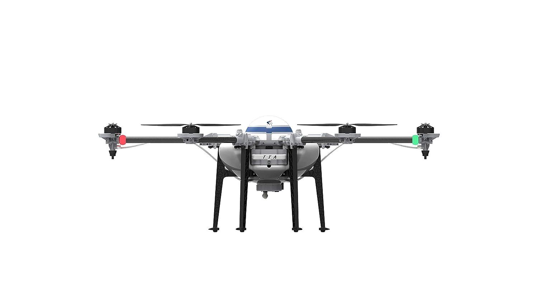 Amazon.com: TTA-AMERICA M6E-1 Dron de pulverización de ...