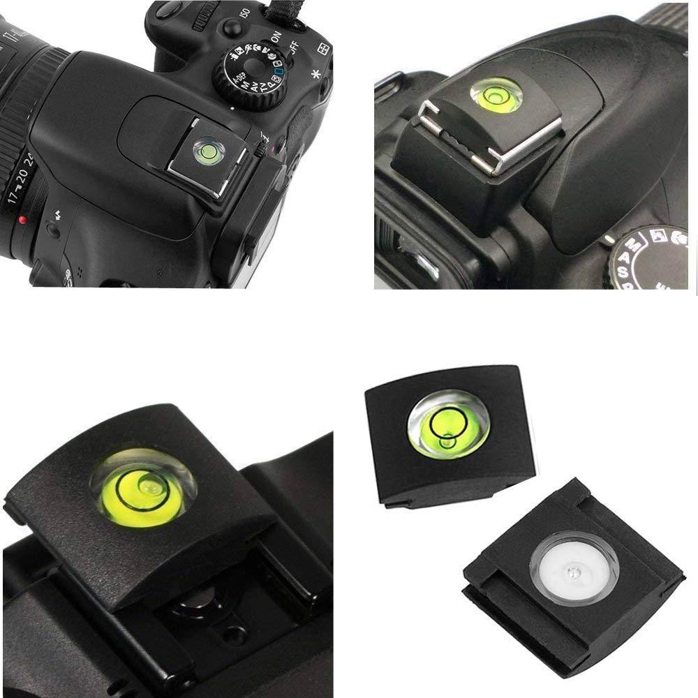 Rebel SL2 Screen Protector Appliable for Canon EOS Rebel SL2 DSLR Camera /& Hot Shoe Cover, BTER 0.3mm 9H Hardness Tempered Glass Flim Anti-Scrach Anti-Fingerprint Anti-Bubble Anti-Water 2+3Pack