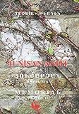 img - for Teodik - 11 Nisan Aniti / Memorial book / textbook / text book