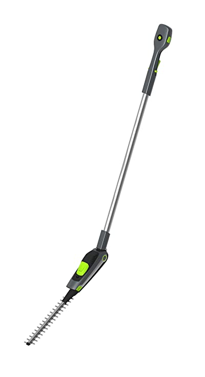 Gtech HT20 Cordless Hedge Trimmer …
