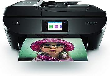 Amazon.es: Tienda HP: HP Instant Ink