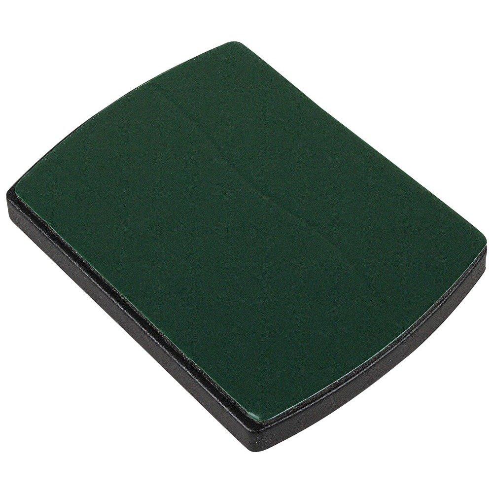 foto-kontor Adapterplatte weiblich f/ür HR L/üftungshalterung