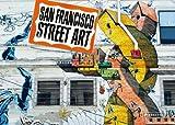 San Franciso Street Art, Steve Rotman, 3791340735