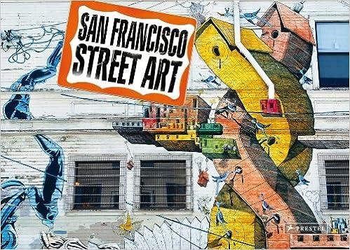 Téléchargement Gratuit De Livres Audio En Ligne San Francisco
