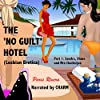 The 'No Guilt' Hotel