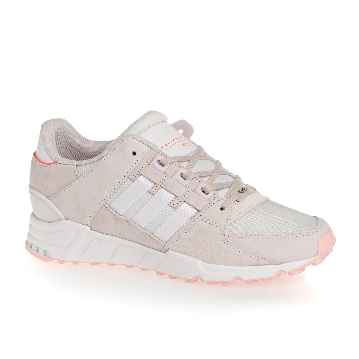 Adidas Damen EQT Support Turnschuhe Rosa 36 2 3 EU