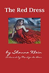 The Red Dress Kindle Edition