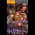 Lovin' a Gangsta Ain't Easy: Jacinda & Mikah's Love Story