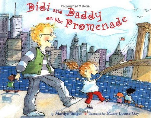 Image result for diddy and daddy on the promenade