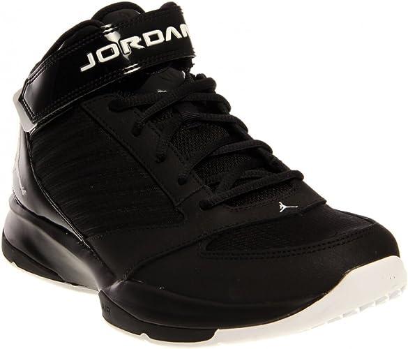 Nike Jordan BXT Mid 3 BG 848787 011 - Zapatillas de Baloncesto ...