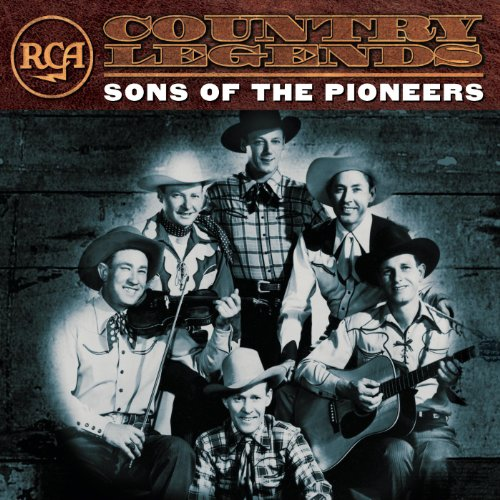 Baby Doll By Sons Of The Pioneers On Amazon Music Amazon Com