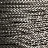 Spearit 250FT 1.7MM BRAIDED KEVLAR (BLACK)