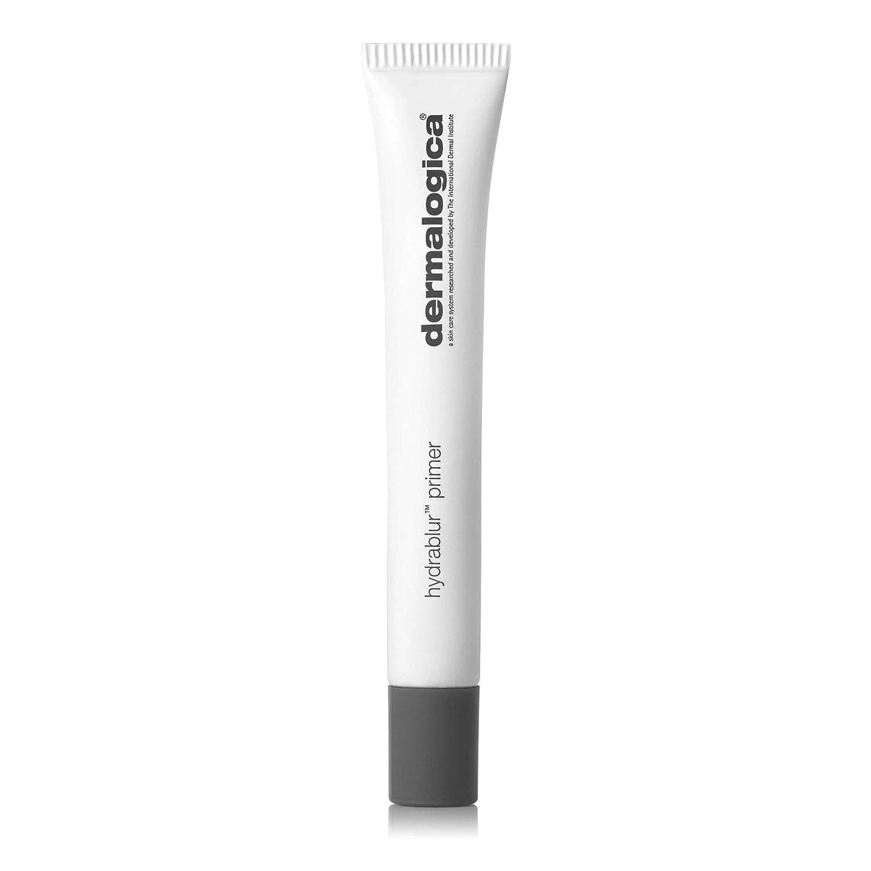 Best Bridal Makeup Kit