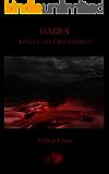 HADES KING OF THE UNDERWORLD