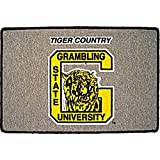 FunRugs Grambling State Tigers - Welcome Door Mat Rug. Great College Gift