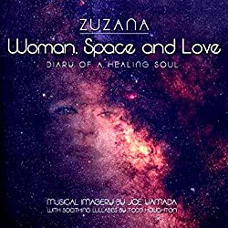 Woman, Space, and Love
