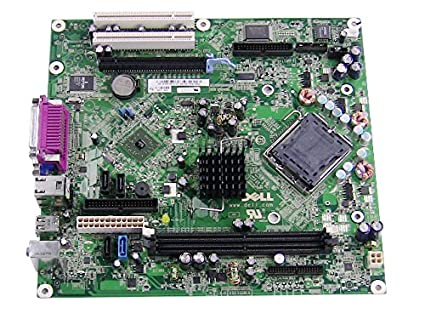 Dell Optiplex 320 ATI Chipset Windows 7