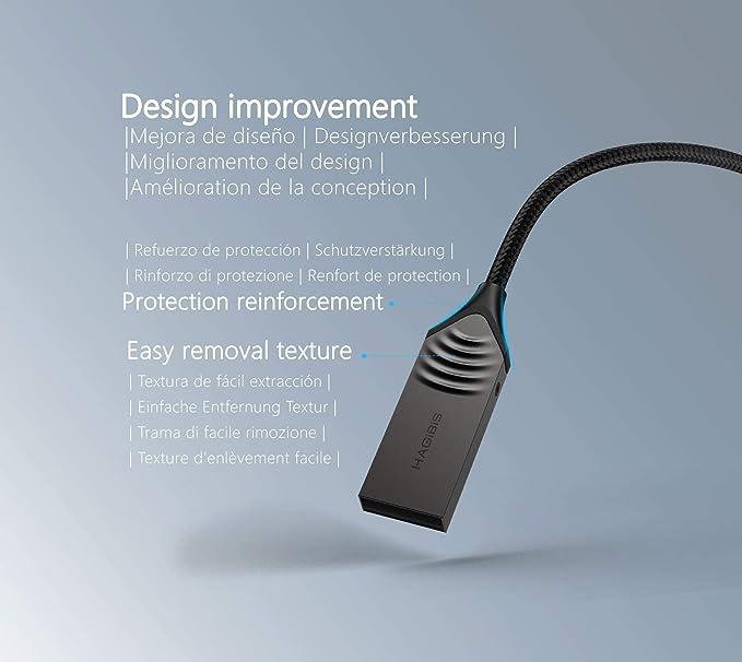 Bluetooth Auto Empfänger Aux Buchse Elektronik