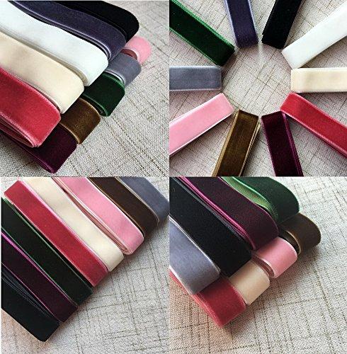Shoelace Set 120CM von Schnürsenkel 2 Schnürsenkel Fashion Blancho Mehrfarbig Samt 04 Schuh dt4qz5U