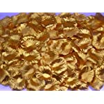 ZXUY-1000-PCS-Fabric-Silk-Flower-Rose-Petals-Wedding-Party-Decoration-Table-Confetti-Gold