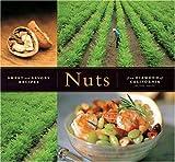 Nuts, Tina Salter, 1580083471