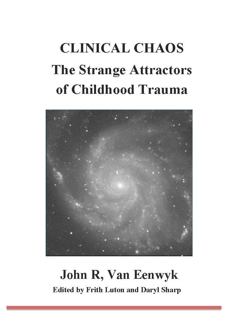 Clinical Chaos PDF ePub ebook