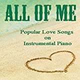 All of Me (Instrumental Version)