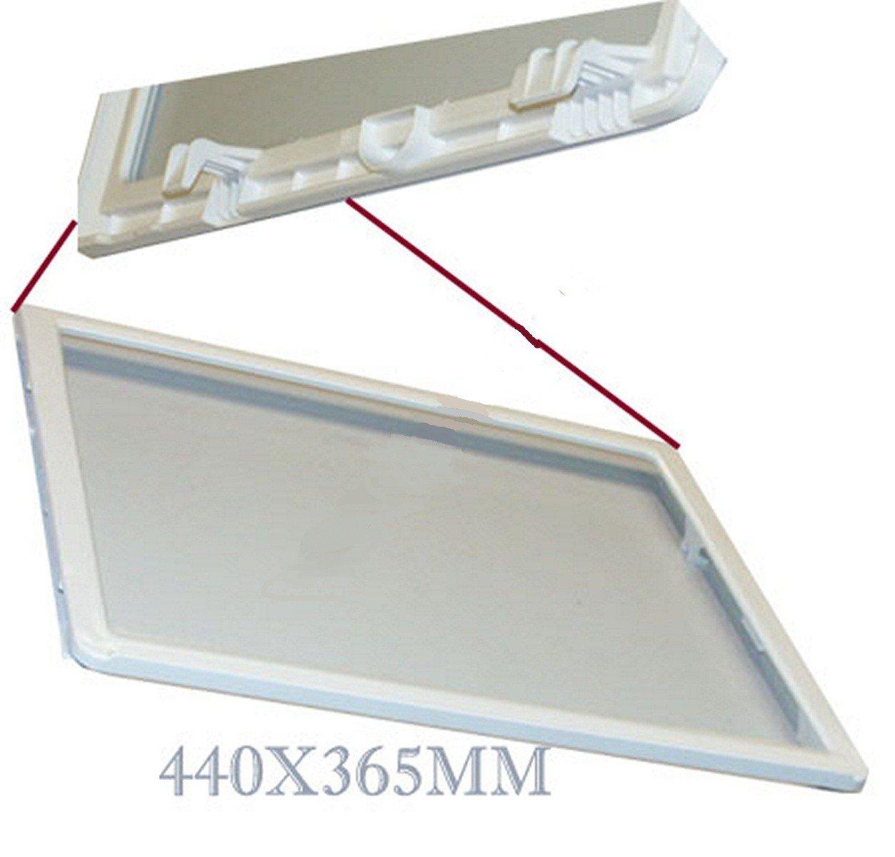 Daewoo - Clayette cristal para gcb3920acm Daewoo: Amazon.es: Hogar