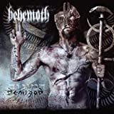 Demigod (Vinyl)