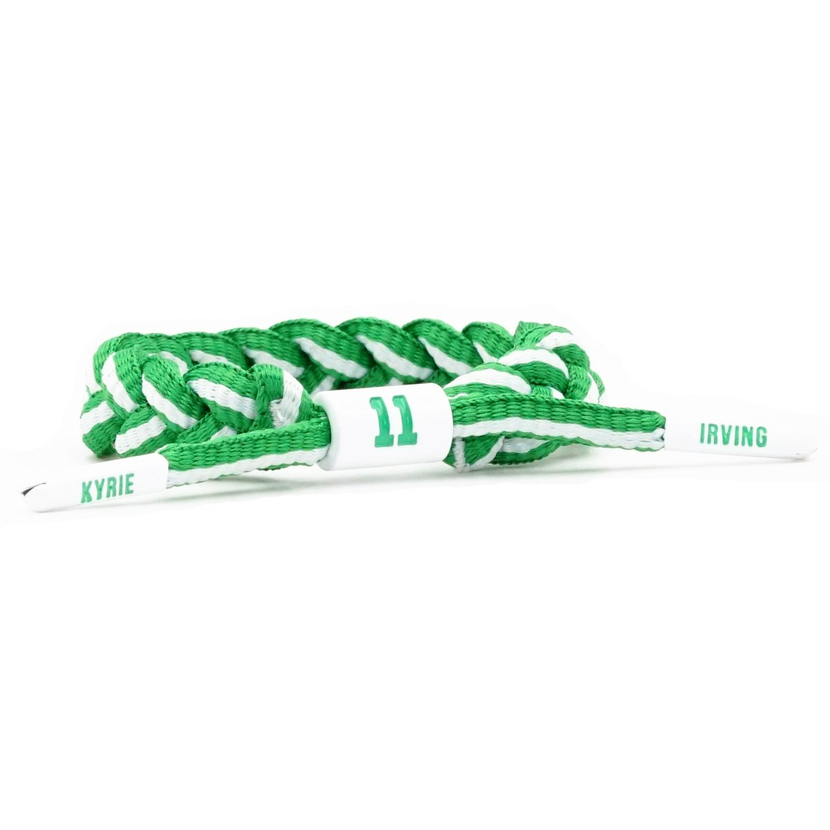 MLFuture Basketball Bracelet Wristband hand knitted adjustable bracelet NBA Player Collection Uncle Drew Irving