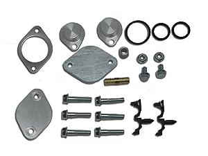 DPF Delete Parts Roundup 32