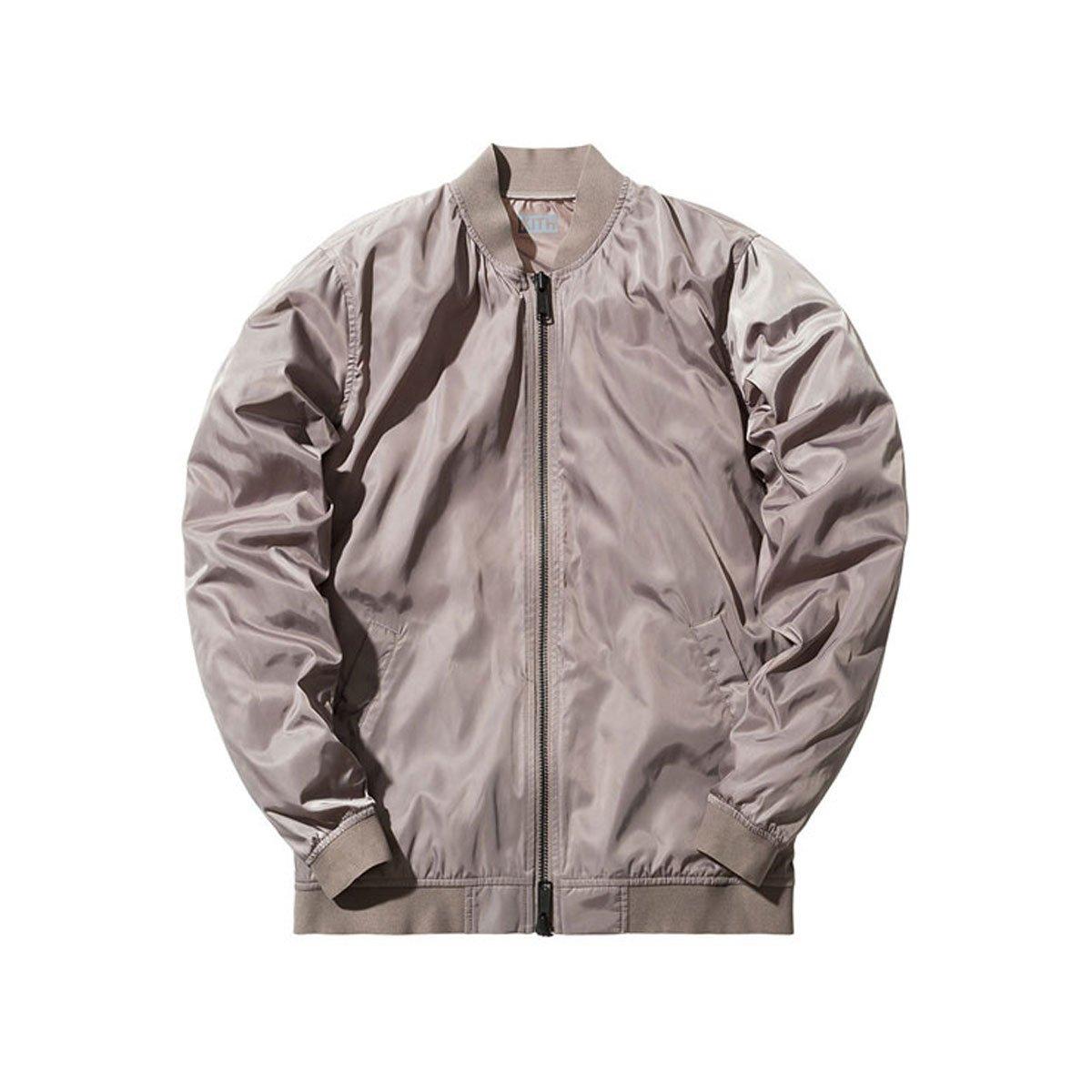 [キス] KITH 正規品 メンズ ジャケット 並行輸入品 B01J9KHIQA S|01 1 S